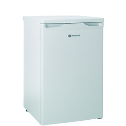 Hoover HFLE54W Undercounter Fridge - White Reviews