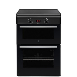 Indesit ID6IVS2AUK Reviews