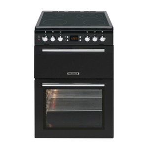 Photo of Leisure AL60CRK  Cooker
