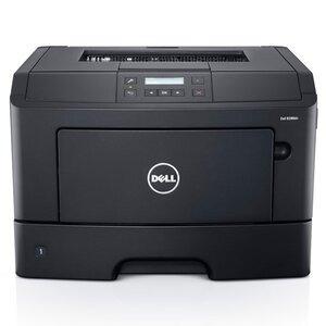 Photo of Dell B2360DN  Printer