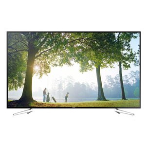 Photo of Samsung UE75H6470 Television