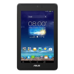 Asus Fonepad 7 LTE Reviews