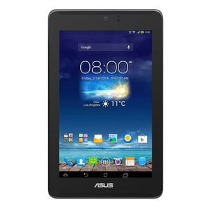 Photo of Asus Fonepad 7 LTE Mobile Phone