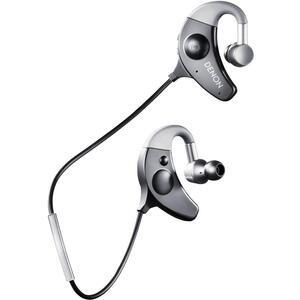 Photo of Denon AH-W150 Wireless Fitness Headphone