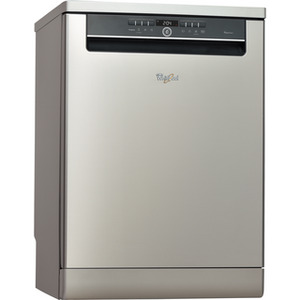 Photo of Whirlpool 6TH Sense PowerClean ADPL7470IX  Dishwasher