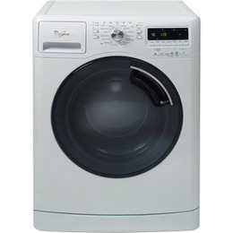 Whirlpool WWCR 9230/1 Reviews
