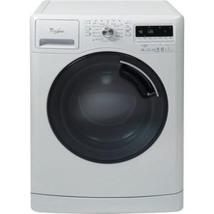 Photo of Whirlpool WWCR 9230/1 Washing Machine