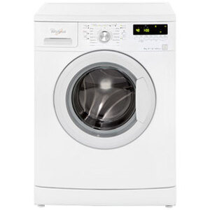 Photo of Whirlpool WWDC7444 Washing Machine