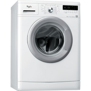Photo of Whirlpool WWDC9444 Washing Machine