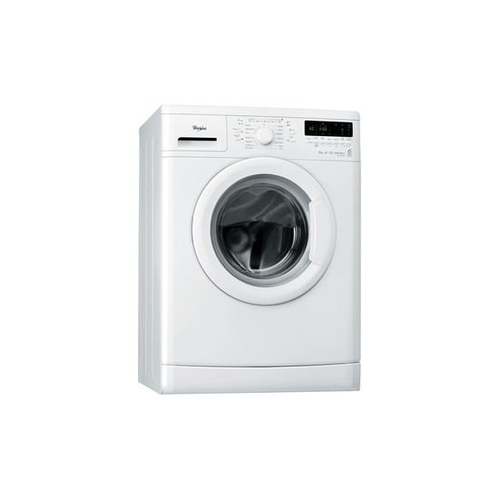 Whirlpool WWDC7440