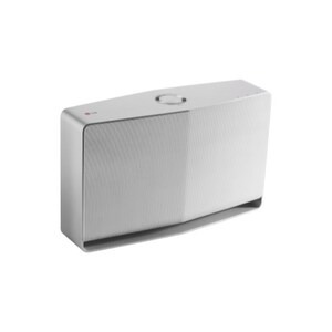 Photo of LG MusicFlow H7 NP8740 Speaker