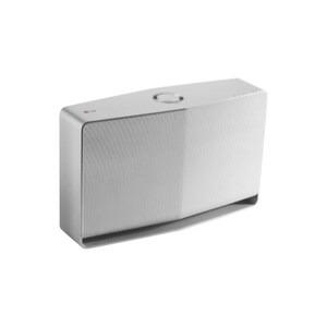 Photo of LG MusicFlow H7 NP8740 Speaker