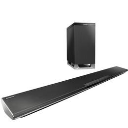 Panasonic SC-HTB680 Reviews