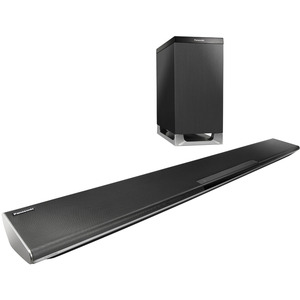 Photo of Panasonic SC-HTB680 Speaker