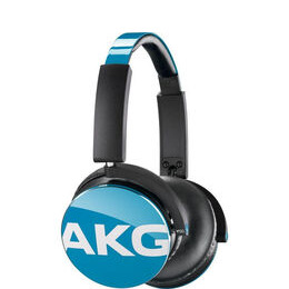 AKG Y50 Reviews