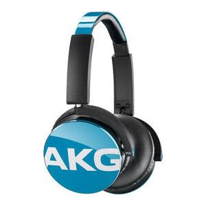 Photo of AKG Y50 Headphone