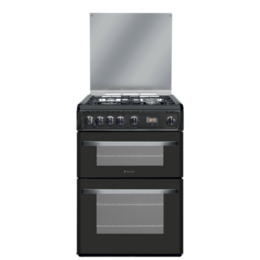 Hotpoint DSG60GM Reviews
