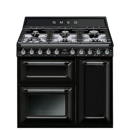 Smeg TR93 Reviews