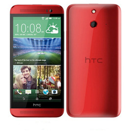 HTC One E8 Reviews