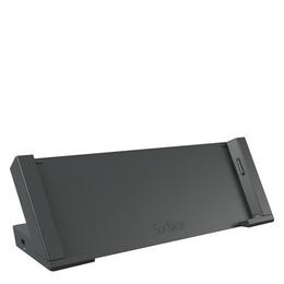 Microsoft Surface Pro 3 Docking Station Reviews
