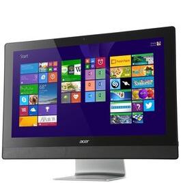 Acer Aspire Z3-615 Reviews
