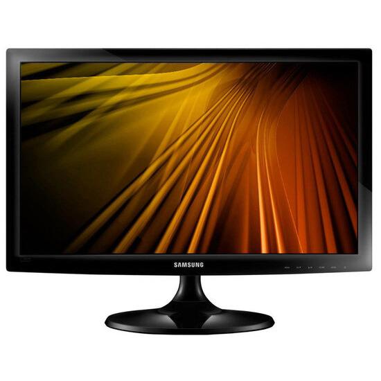 Samsung LS24D300HS/XU