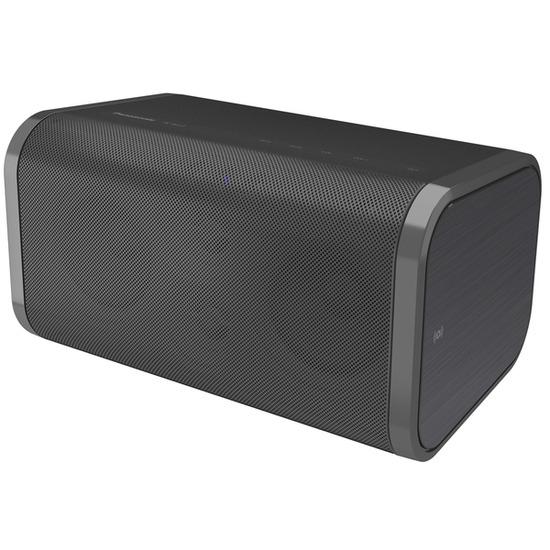 Panasonic ALL3 Wireless Multi-room Speaker - Black