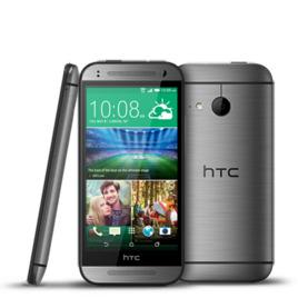 HTC One Mini 2 (M8 Mini) Reviews