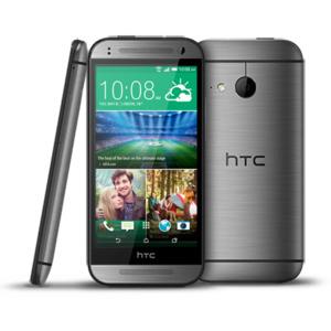 Photo of HTC One Mini 2 (M8 Mini) Mobile Phone