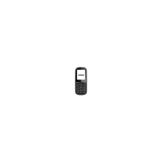 Alcatel OT-303