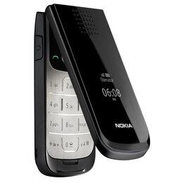 Nokia 2720 Reviews