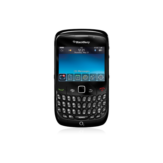 blackberry 8830 manual verizon daily instruction manual guides u2022 rh testingwordpress co BlackBerry 8330 Sprint Password BlackBerry 8330 Sprint Password