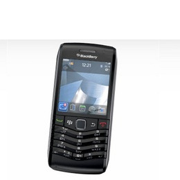 BlackBerry Pearl 3G 9105 Reviews