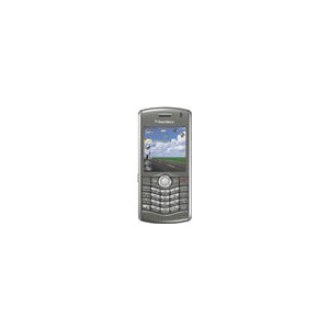 Photo of BlackBerry Pearl 8120 Mobile Phone