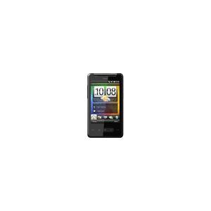 Photo of HTC HD Mini Mobile Phone