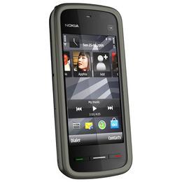 Nokia 5230 Reviews