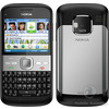 Photo of Nokia E5 Mobile Phone