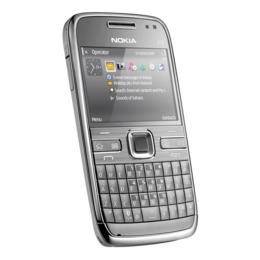 Nokia E72 Reviews