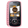 Photo of Samsung B3310 Mobile Phone