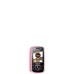 Samsung B3310 Reviews