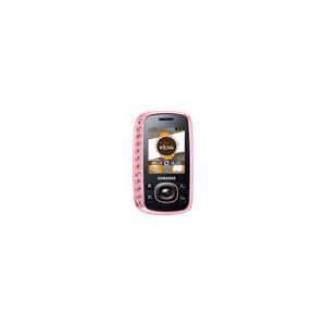 Photo of Samsung B3310 Mobile Phone