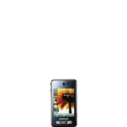 Samsung F480 Tocco Reviews