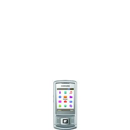 Samsung Marcel S3500 Reviews