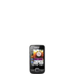 Samsung S5600 Preston Reviews