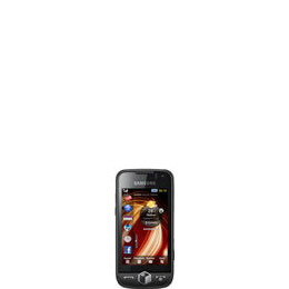 Samsung Jet S8000 Reviews