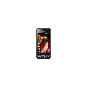 Photo of Samsung Jet S8000 Mobile Phone