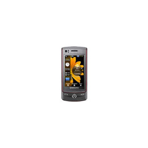 Photo of Samsung Tocco Ultra S8300 Mobile Phone