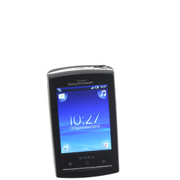 Sony Ericsson Xperia X10 Mini Pro Reviews
