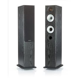 MONITOR AUDIO BRONZE BX5 SPEAKERS (PAIR) Reviews