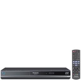 Panasonic DMP-BDT100 Reviews